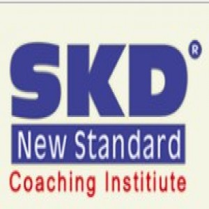 SKD New Standard Coaching Institute
