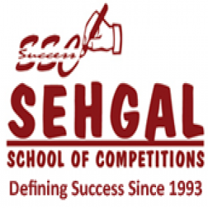 Sehgal School of Competitions