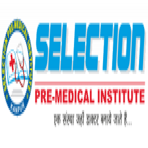 Selection Pre Medical Institute