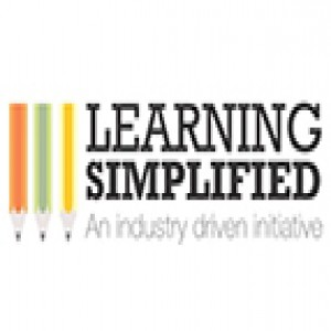 Simplified Learning
