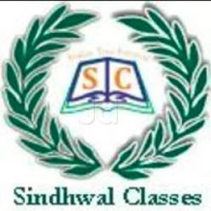 Sindhwal Classes