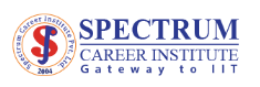 Spectrum Career Institute