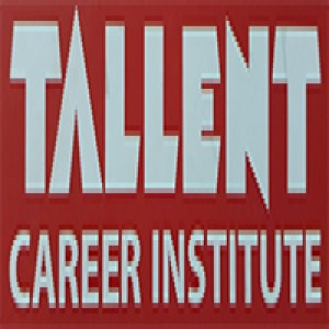 Tallent Career Institute