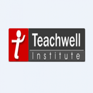 Teachwell Institute
