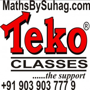 Teko Classes