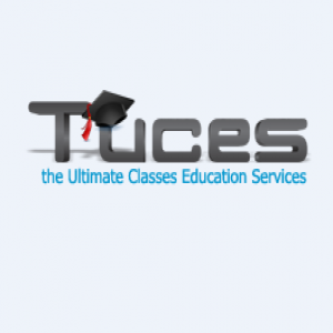 The Ultimate Classes Education Services