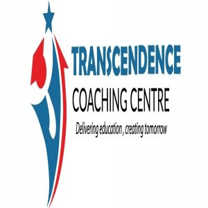 Transcendence Coaching Centre