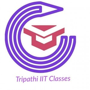 Tripathi IIT Classes