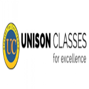 Unison Classes Gurgaon