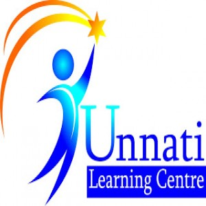 Unnati Learning Centre
