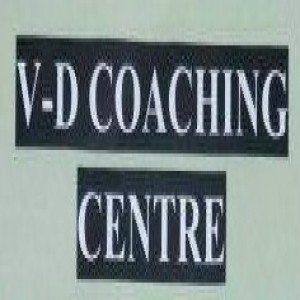 V D Complete Education Centre