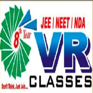 V R Classes Dehradun