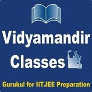 Vidyamandir Classes