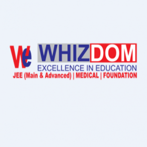 Whizdom Educare